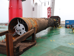 7703-DBB-Pile-Cutting-Underwater-Offshore-Piles-Steel-261.png