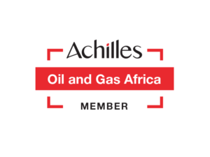 Achilles-Oil-Gas-Africa-Small.png