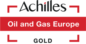 Achilles-Oil-Gas-Europe-Gold-RGB.png