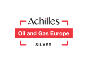 Achilles-Oil-Gas-Europe-Small.png