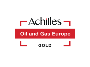 Achilles-Oil-Gas-Europe-gold-Small.png