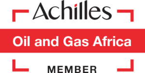 Achilles-Oil-and-Gas-Africa-Stamp-Member.png