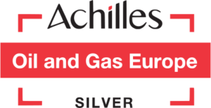 Achilles-Oil-and-Gas-Europe-Silver-Colour.png