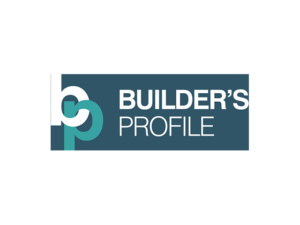 Builders-Profile-Small.png