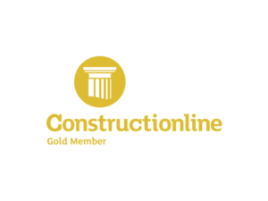 Constructionline-Small.png