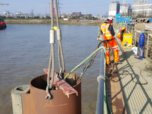 DSJV-Instone-Wharf-London-Underwater-Pile-Cutting-Piles-Marine-5.png