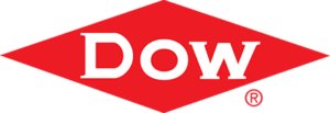 Dow-Chemicals.png