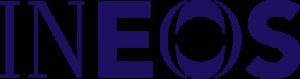 INEOS_logo_logotype.png