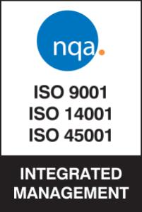 ISO9001_ISO14001_ISO45001_CMYK.png