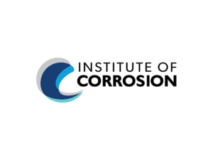 Institute-of-Corrosion.png