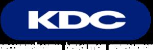 KDC-Contractors.png