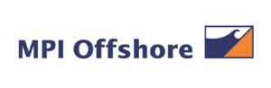 MPI-Offshore.png