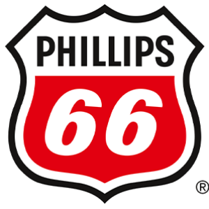 Philips-66.png