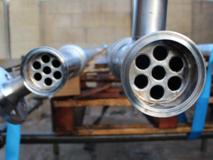 Pipe-Tube-Cleaning-Brammer-6770-17.png