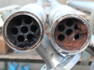 Pipe-Tube-Cleaning-Brammer-6770-3.png