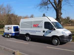 RGL-van-fleet.png