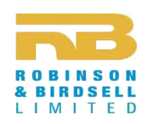 Robinson-Birdsell.png