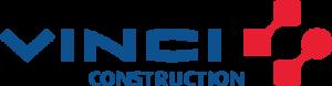 Vinci-Construction.png