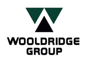 Wolldridge.png