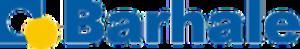 barhale-logo-5541.png