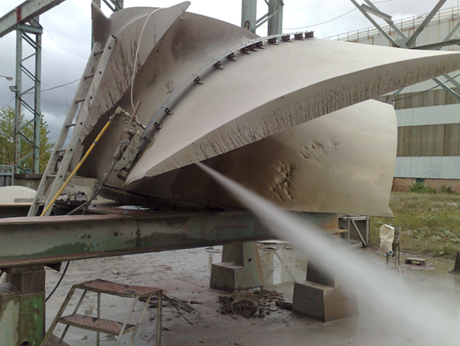 AJWCC-Steel-Cutting-Thick-Materials-Marine-Ship-Propellor-4.png