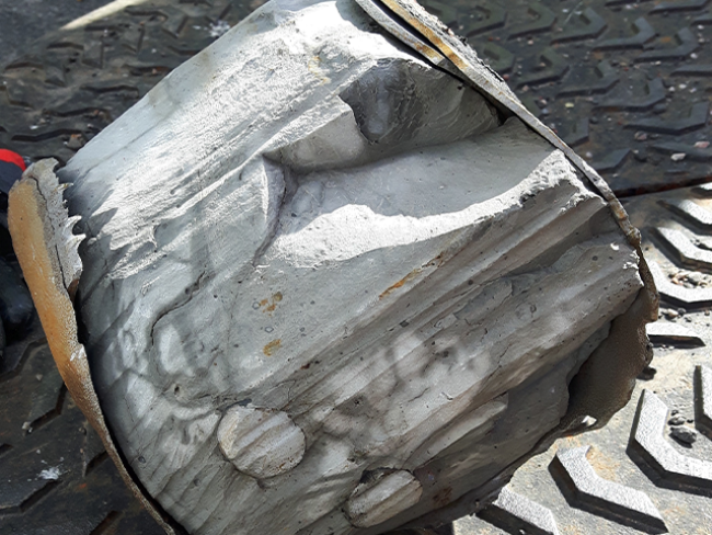 AWJCC-Concrete-filled-Cicular-Steel-Pile-Exjet-Plymouth-Obstruction-Removed-from-Foul-Sewer-3-Copy.png