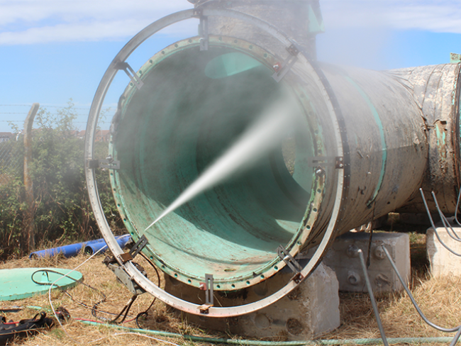 AWJCC-Steel-4-D-Cold-Cutting-Pipe-Fort-Cumberland-Thick-Materials22.png