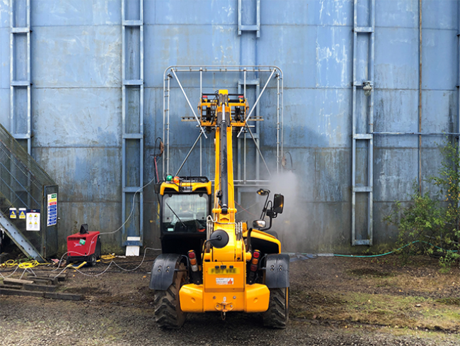 AWJCC-Steel-Proven-Gas-Works-10495-Gas-Holder-Robot-Rig-Cutting-Glasgow-2020-11.png