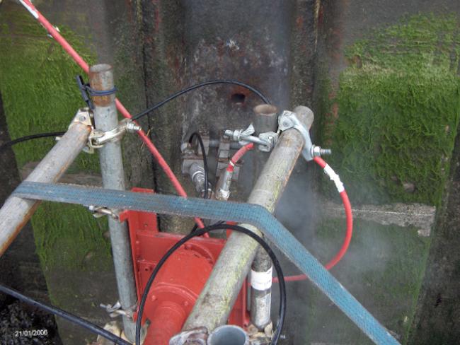 AWJCC-Steel-Southampton-Docks-Larssen-Piles-Marine-Pile-Cutting-19.png