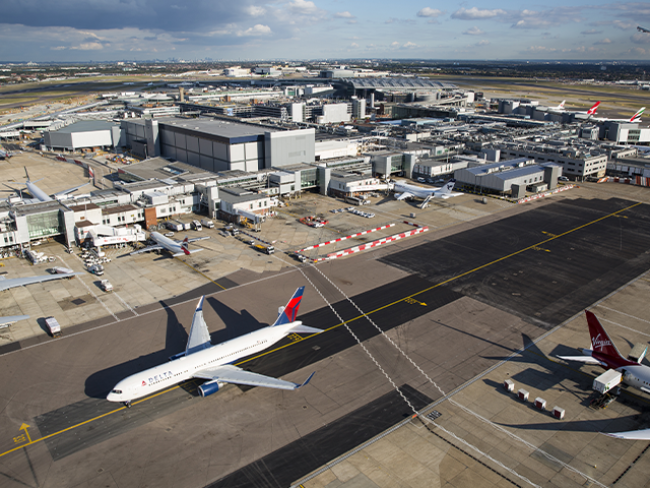 Aviation-Transport.png