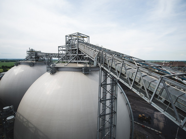 Biomass-Energy-Power-station_2021-05-26-124552.png