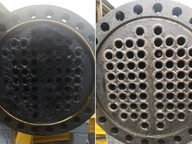 Boiler-Tube-cleaning-before-and-after.png