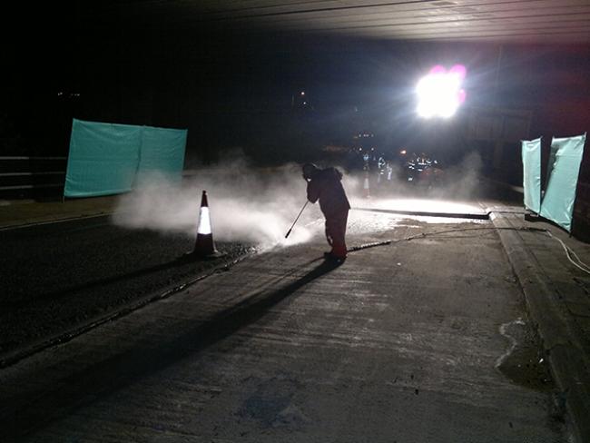 Bridge-deck-concrete-surface-preparation-and-scabbling.png