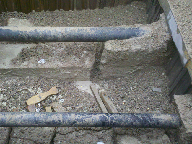 Concrete-Hydrodemolition-Concrete-Removal-Around-Pipes-Clancy-Docwra-Precision-Handheld-3.png