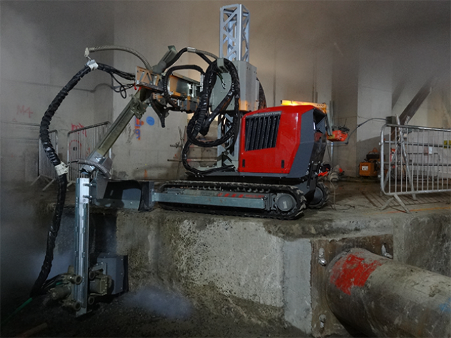 Concrete-Hydrodemolition-Robotic-Remote-Robot-Removal-Floor-Ceiling-Wall-19.png