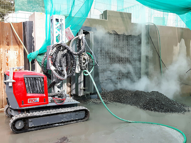 Concrete-Hydrodemolition-Robotic.png