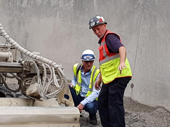 Concrete-Hydrodemolition-Surface-Preparation-Wales-Llyn-Brianne-Spillway-Reservoir-Robotic-Remote-Robot-6.png