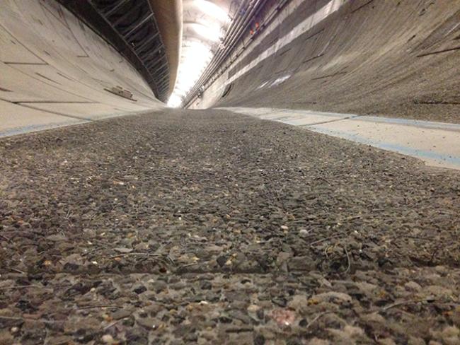 Concrete-Surface-Prepraration-Scabbling-Tunnel-Civil-Rail-2.png