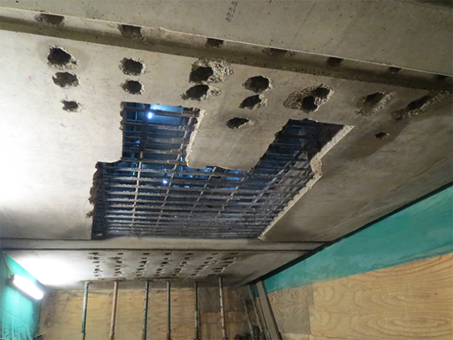 Hammersmith-flyover-Strengthening-project-completed-with-Precision-Hydrodemolition.png