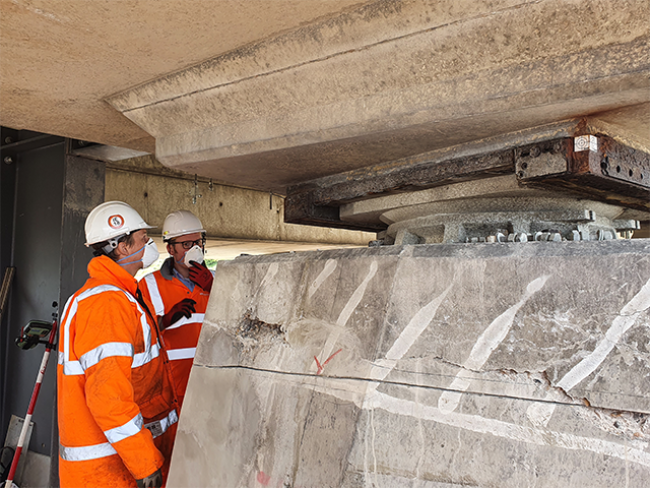 Hydrodemolition-Concrete-Cutting-Bearing-Replacement-Volkerlaser-Eastcliff-Viaduct-10066-Dover-Bridge-40.png