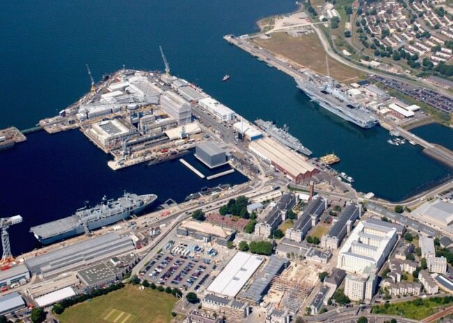 Marine-structures-and-maritime.jpg