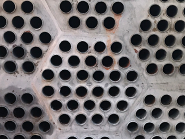 Muntons-Condenser-Cleaning-Evaporator-Heat-Exchanger-UHP-Pipes-Tubes-Aug-2020-After.png