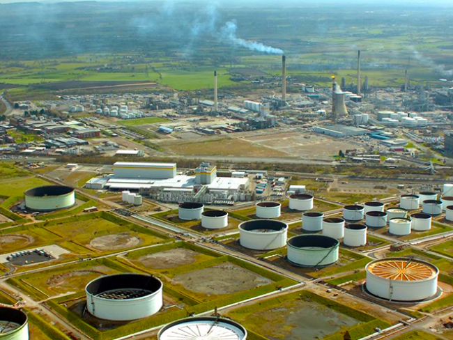 Petrochemical-Oil-and-Gas.png