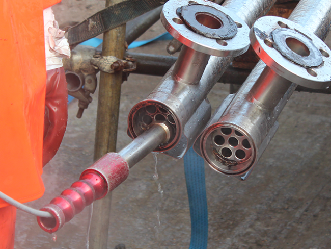Pipe-Tube-Cleaning-Brammer-6770-15.png