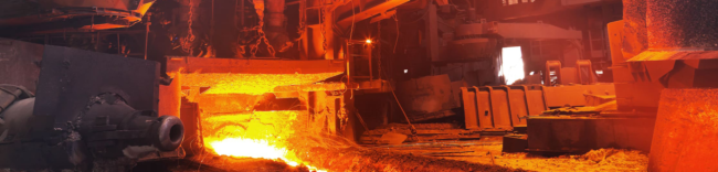 Refractory-Lining-Removal-1.png