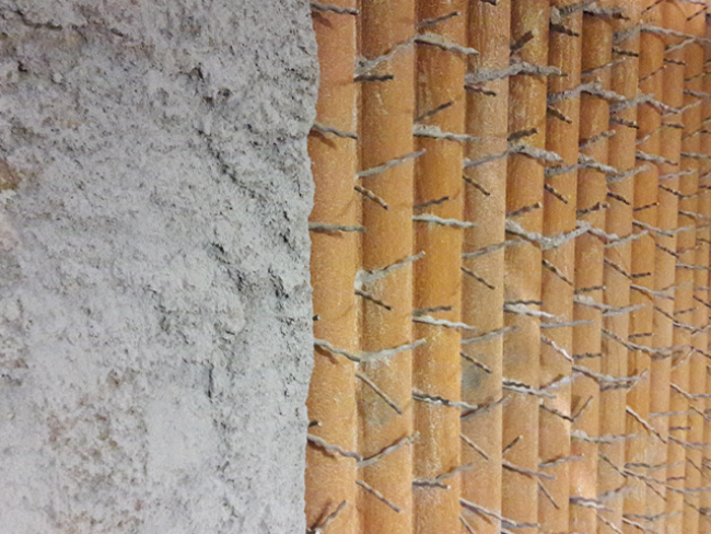 Refractory-Lining-Removal-Hexham-Moller-PLC-8340-7.png