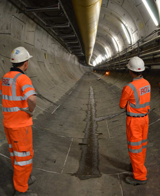 Scabbling-and-concrete-surface-preparation-completed-on-section-of-Crossrail-tunnel.png
