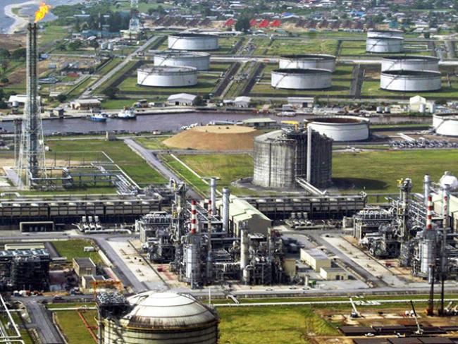 Tank-farm-in-Forcados-Delta-Nigeria.png