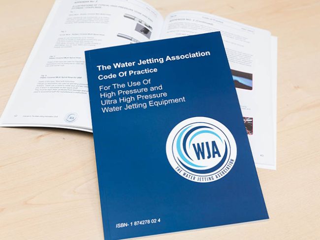 Water-Jetting-Association-Code-of-Practice.png