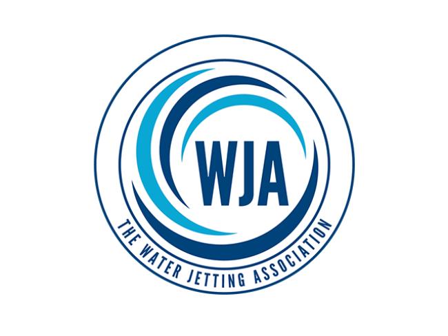 Water-jetting-Association-Logo.png